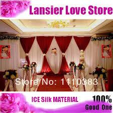 buy indian wedding decorations wedding decoration buy online gallery wedding dress decoration