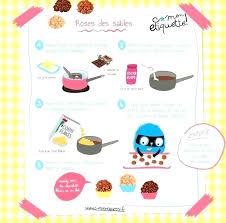 kit de cuisine pour enfant kit de cuisine enfant coffret cuisine pour enfant coffret