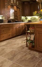 ideas oak kitchen cabinets with kitchen island on menards best menards laminate flooring for cozy interior floor design ideas oak kitchen cabinets with kitchen