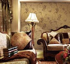 italian style wallpaper italian style wallpaper suppliers and