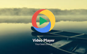 all player apk free player android apps on play