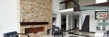 tile best tile store interior design for home remodeling