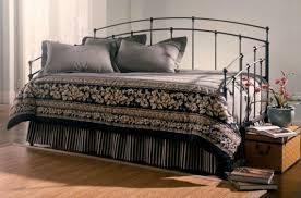 cheap daybed mattress designsbyemilyf com