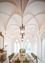 wedding arches for rent houston any occasion party rental linens rentals weddings in houston