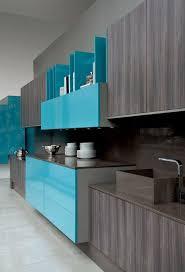 cuisine turquoise cuisine turquoise meilleur idées de conception de maison
