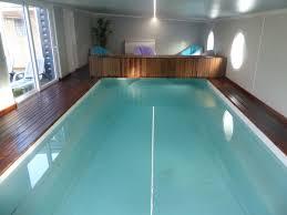 chambre d hote piscine bretagne brocéliande gîtes bretagne sud avec piscine interieure