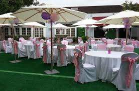 sofia the party supplies party theme gallery event services