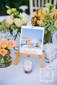 Table Name Cards by Best 10 Table Name Cards Ideas On Pinterest Wedding Name Cards
