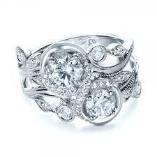 infinity diamond ring infinity diamond rings urlifein pixels