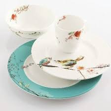 nwr should i use my lenox china as everyday dinnerware