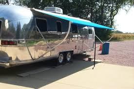 Carefree Of Colorado Awning Repair Carefree Awning Fabric Replacement Airstream Forums