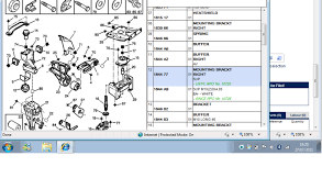 diagram peugeot 206 engine wiring diagrams instruction