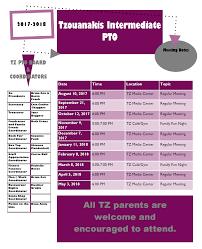 home tzouanakis intermediate tz pto tzouanakis intermediate