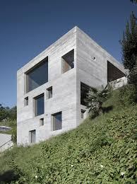 steep slope house plans steep slope house plans house interior