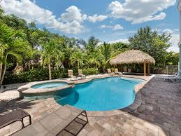 Fort Myers Beach Vacation Homes Grande Palermo Is Your Pier Area Palace Homeaway Fort Myers Beach