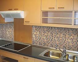 wall tiles kitchen ideas kitchen glass kitchen tiles glass ideas wall tiles for kitchen
