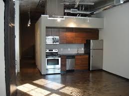Urban Kitchen Richmond - southland wine lofts richmond virginia capstone contracting company