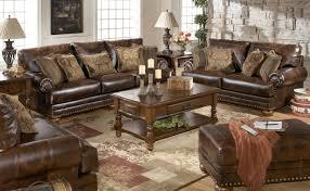 furniture outlet stores home decor furniture outlet home depot