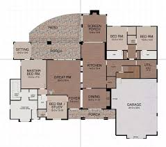 home floor plan drawing what is the best home design consumer software quora