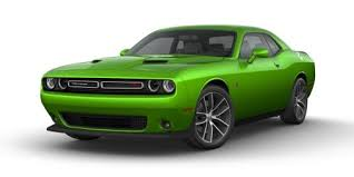 new cars prices in usa dodge official site cars sports cars