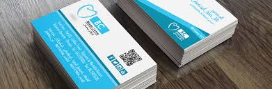 doc 500300 business card template for doctors u2013 20 medical