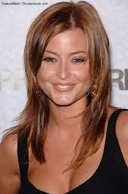 hairstyles in 1983 holly valance hairstyles