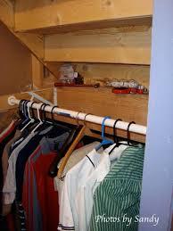 best 25 under basement stairs ideas on pinterest basements