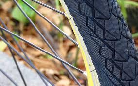 pneu sans chambre a air comment retirer la valve des pneus sans chambre à air fiche