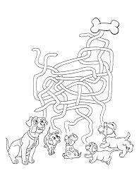 102 dalmatians coloring pages coloringpages1001
