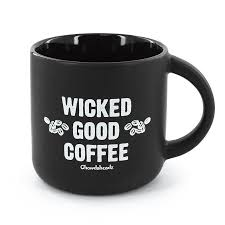 100 coolest coffee mugs the 7 best coffee mugs for coffee