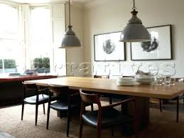 dining table room ideas dining room table lighting uk dramatic
