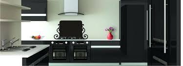 plaque protection murale cuisine protection mur cuisine plaque de protection murale pour cuisine
