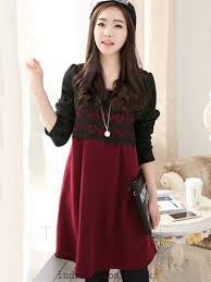 day dresses sell like cakes online womens fashion popular