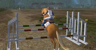 play horse games free horse games virtual horse games