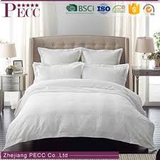 comfortable bedding bs 0050 comfortable super soft natural comfort home choice queen