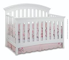 Delta Eclipse 4 In 1 Convertible Crib by Delta Crib Instructions Baby Crib Design Inspiration