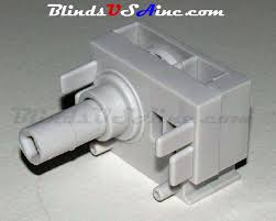 Hampton Bay Blinds Replacement Parts Window Blind Parts Components And Mounting Hardware Blinds Usa Inc