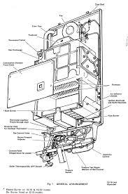 100 potterton ep2000 programmer manual user manual and