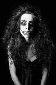 101 best halloween images on pinterest halloween makeup scary