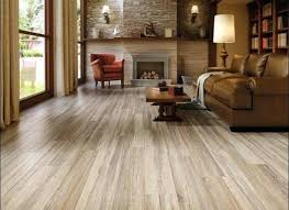 floors and decor dallas decorating floor and decor hours awesome floors and decor dallas