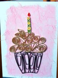 quilling birthday cards alanarasbach com