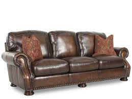 Freeds Furniture Arlington by Simon Li Leather Picasso Randwick Sofa Furniture Living Room
