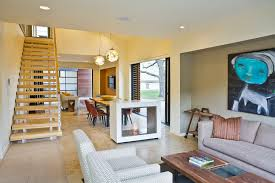 smart home design from modern simple smart home design home