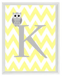 Home Decor Initials Letters Best 25 Chevron Initial Ideas On Pinterest Chevron Letter