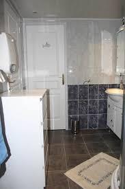 chambre d ault chambres d hôtes gîte de n g20112 chambres d ault ault