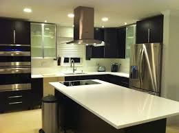 55 best kitchen remodel images on pinterest kitchen cabinets