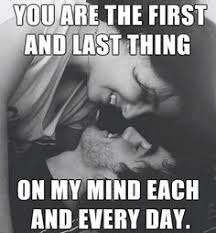 Memes Of Love - funny love memes for him and her freshmorningquotes memes