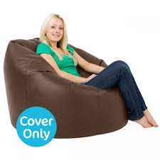 bean bag cover for xxl man size bean bag bean bag covers for xxl