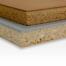 linoleum cuisine gray gold linoleum for printmaking linoleum blocks