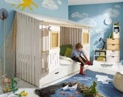 Jabo Schlafzimmerschrank Kinderbetten Von Schlafvergnuegen Schlafvergnuegen Com